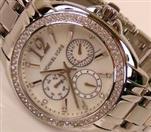 MICHAEL KORS Lady's Wristwatch MK-5585